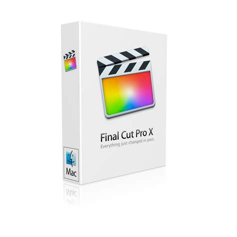 final cut pro bittorrent buy apple final cut pro x 10 2 3 for mac download down