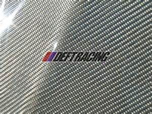color of carbon silver colored carbon fiber hoods
