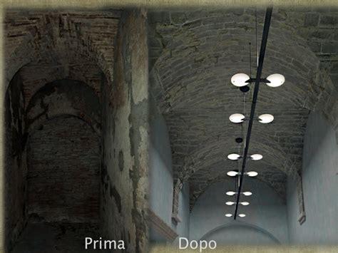soffitto a volta mattoni soffitto a volta in mattoni struttura a volte alciati