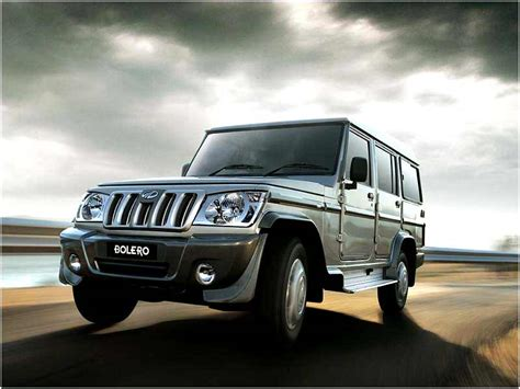 new upcoming cars of mahindra mahindra mahindra cars in india upcoming new