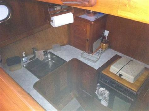 craigslist ta boat equipment 1978 archives page 68 of 72 boats yachts for sale