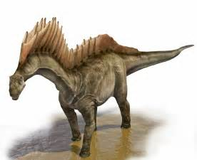 Dino Images Most Dinosaur Species Are Still Undiscovered Phenomena