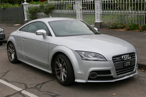 Audi Tt Wiki by Audi Tt Wiki Everipedia