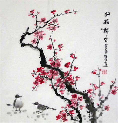 Plan Room Online 2018 pure hand draw the traditional chinese painting