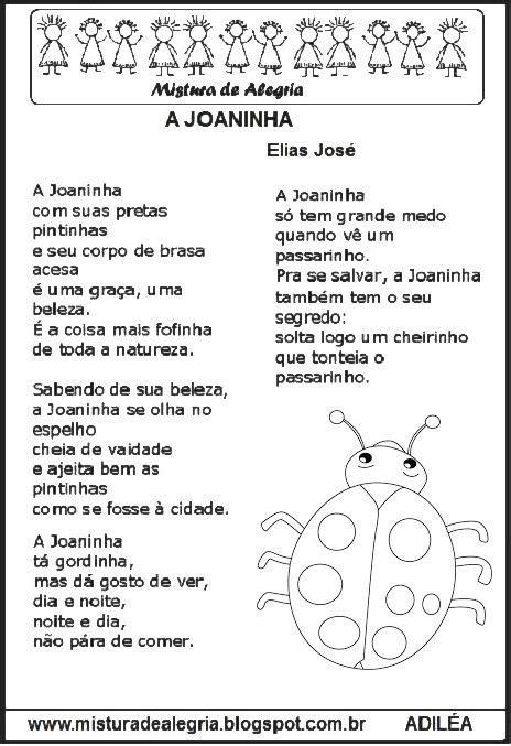 poesia-a-joaninha-generos-textuais-imprimir-colorir-1.jpg