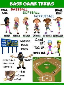17 best images about kickball baseball unit on pinterest