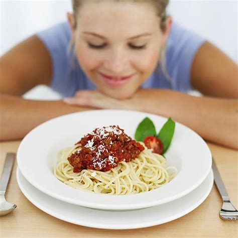 7 food groups carbohydrates best 25 7 food groups ideas on food groups