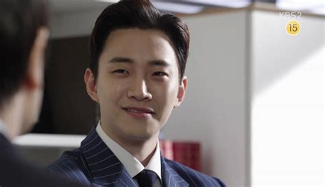 dramacool chief kim of anything korean drama one percent foto bugil bokep 2017