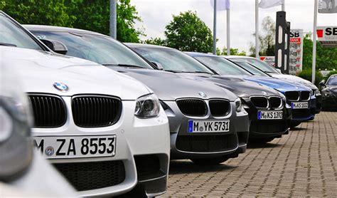 Auto Eu Import by Waarom Importeren Niet Meer Nederlanders Een Auto