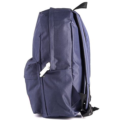 Backpack Pria inficlo tas ransel backpack laptop pria wanita