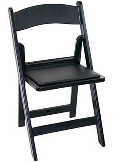cheap black banquet chairs discount resin folding chairs foldng black resin chairs
