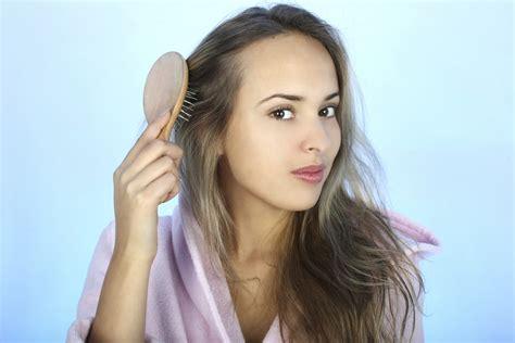 el pelo de la 1374924121 tratamiento casero para hacer crecer el pelo