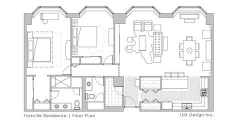 heritage home decor design yorkville il heritage home decor design yorkville il 28 images