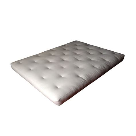 futon vendita futon cotone e lattice punto vendita torino