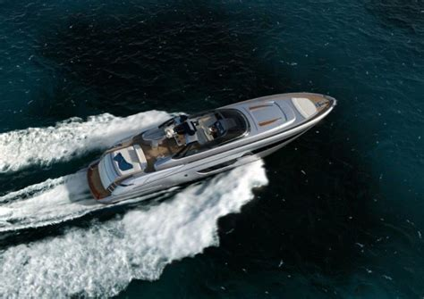 riva biggest yacht new riva 88 miami yacht world s first power convertible