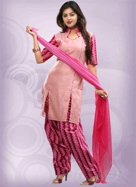 pakistani designer salwar kameez 2012 long hairstyles pakistani designer salwar kameez 2012 long hairstyles