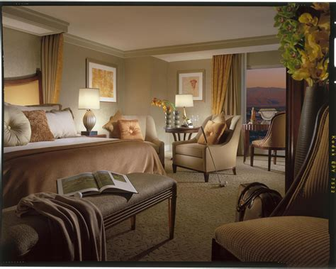 las vegas hotel rooms bellagio hotel rooms www pixshark images galleries