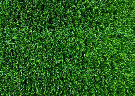 Astro Turf | the age of the astroturf devonport spectator