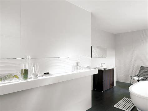 matte fliesen buy porcelanosa bathrooms porcelanosa walls floor tiles