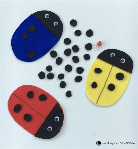 printable dice spots 1000 images about numeracy on pinterest number