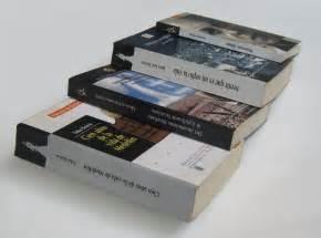 libro no et moi littrature 97 archivo libros udea jpg wikipedia la enciclopedia libre