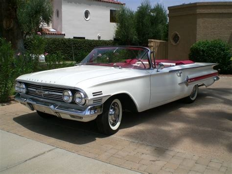 1960 impala convertible craigslist 1960 impala convertible for sale studio design