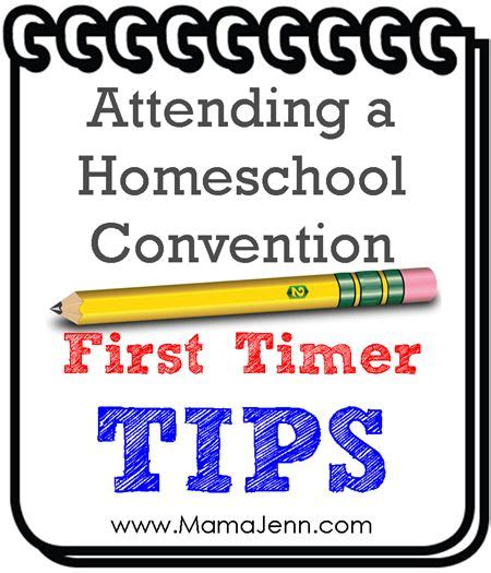 convention tips 17 best images about homeschool conventions on homeschool anxiety and homeschool