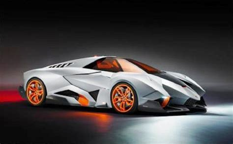 best car wallpaper 2015 fastest car in the world wallpaper 2015 wallpapersafari