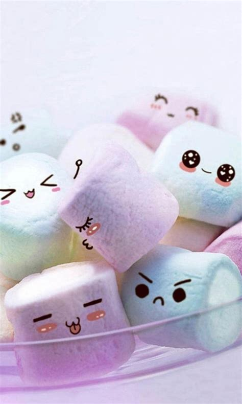 themes cute for nokia cute wallpapers for nokia lumia collection 7 wallpapers