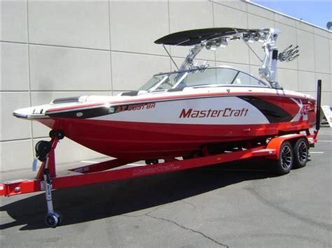 boat carpet mesa az mastercraft x 45 boats for sale in mesa arizona