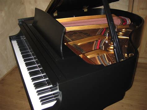 used piano benches for sale piano benches for sale used 28 images 100 used piano