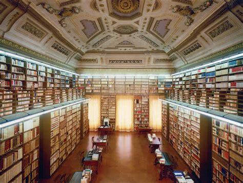 facoltà di lettere e filosofia lecce gli antichi manoscritti pugliesi saranno digitallizzati
