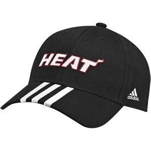 imagenes de gorras miami heat foto gorra miami heat foto 380690