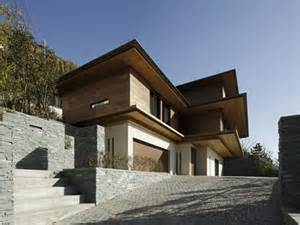 modern japanese architecture beautiful look of the japanese modern architecture your
