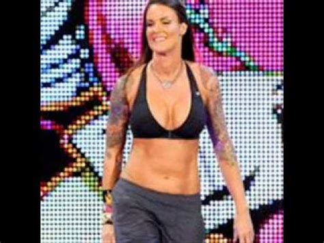 wwe biography dvds list wwe lita biography theme song 2012 youtube