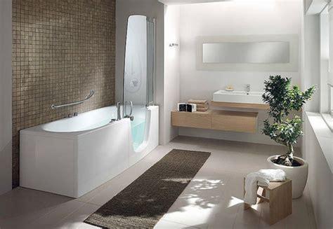 badewanne mit glaswand duschwand f 252 r badewanne sorgt f 252 r mehr stil und komfort