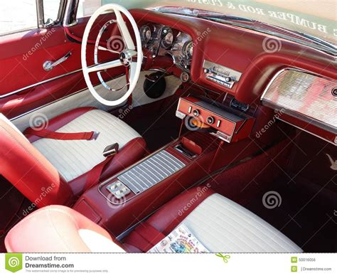 Car Upholstery Geelong by Car Sick Royalty Free Stock Image Cartoondealer