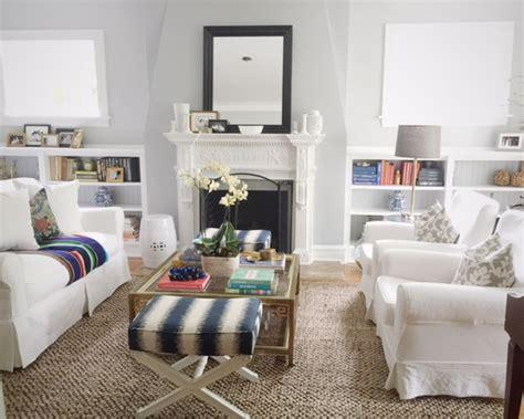 slipcover furniture living room slipcover furniture in the living room home with keki