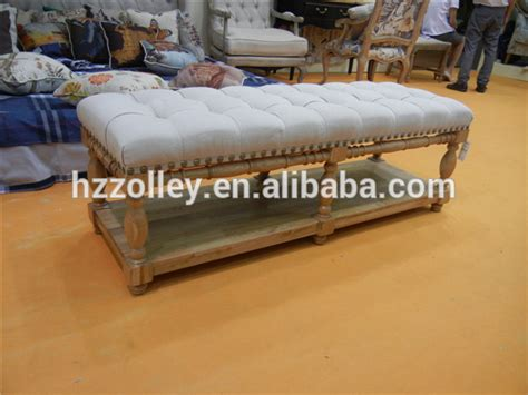 how to cover a bench with fabric french fabric bench chairs upholstered bench ottoman stool
