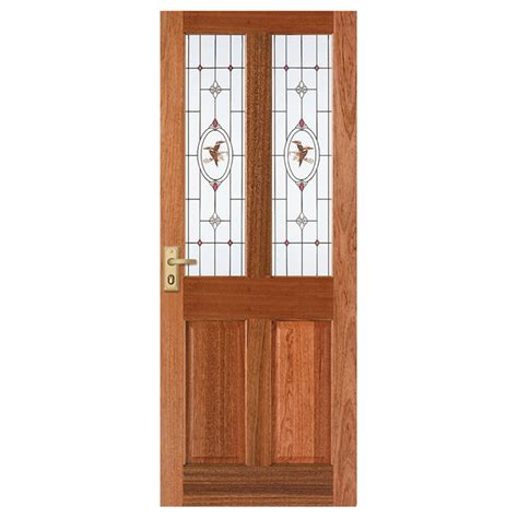 entrance doors corinthian doors 2040 x 820 x 40mm windsor kookaburra