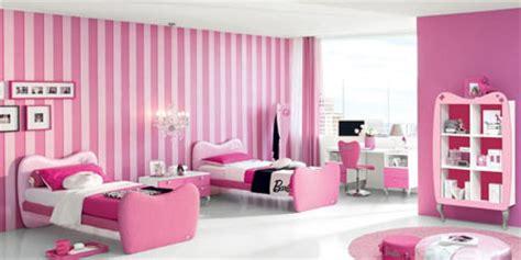 dotolo mobili catalogo 2013 camerette per ragazze romantiche with camerette per