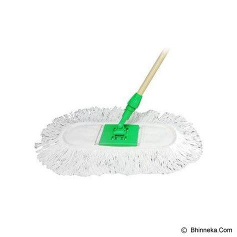 Mop X Bolde Alat Pel Peras Dan Bilas Sistem Flat jual clean matic dust mop 970032 pembersih lantai harga spesifikasi dan review