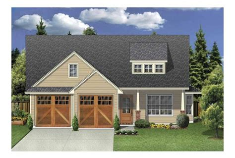 house plans under 1500 square feet eplans prairie house plan three bedroom craftsman under 1 500 sq ft 1442 square