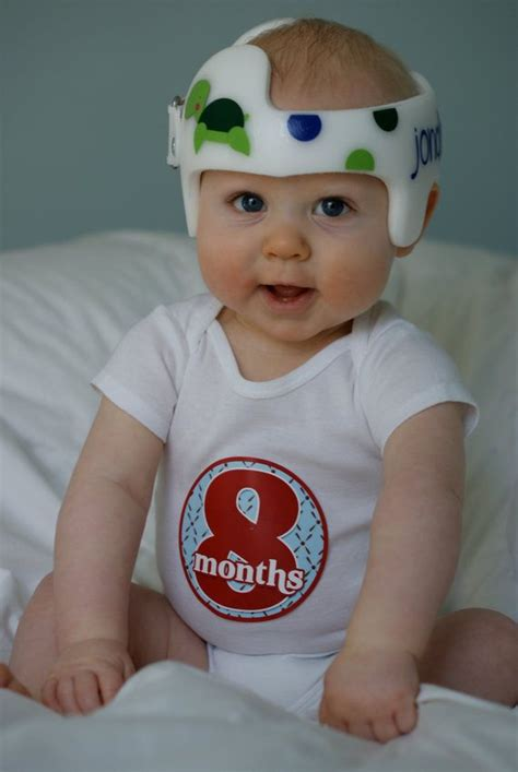 helmet design for babies 16 best baby helmets images on pinterest baby bike