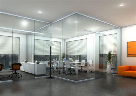 cloison de en verre minusco 171 sadev architectural glass systems fixations pour le verre