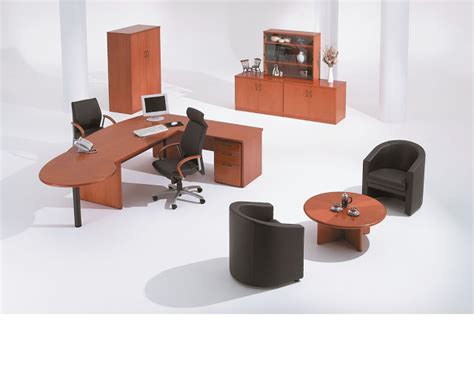 why cheap office furniture is a bad investment office