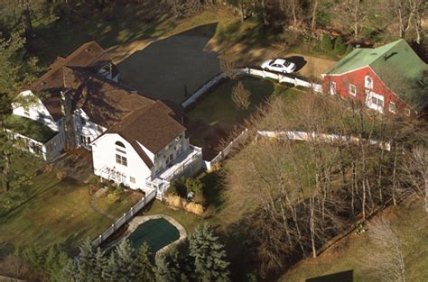 clinton chappaqua house a breakdown of every scandal swirling around hillary new