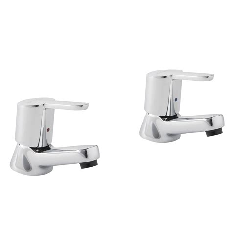 hr bathroom taps pegler yorkshire