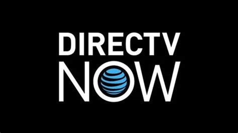 directv now channels features revealed in pre launch leak