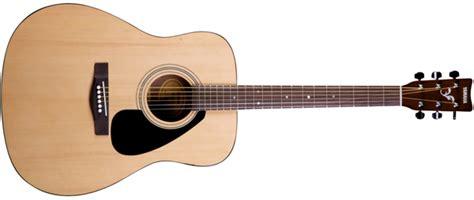 Gitar Yamaha Akustik 6 pilihan gitar akustik yamaha yang berkualitas